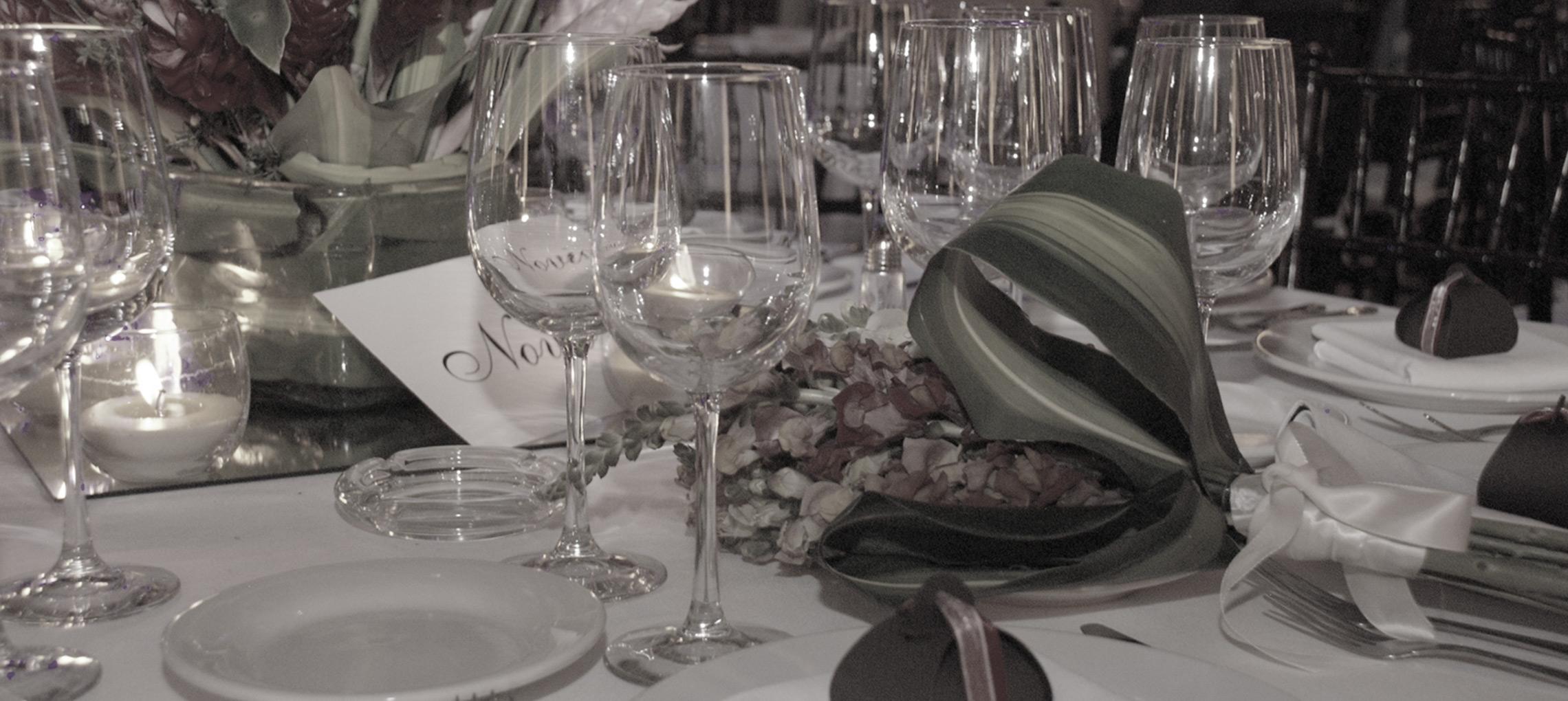 bodas-casa-xalisco-1
