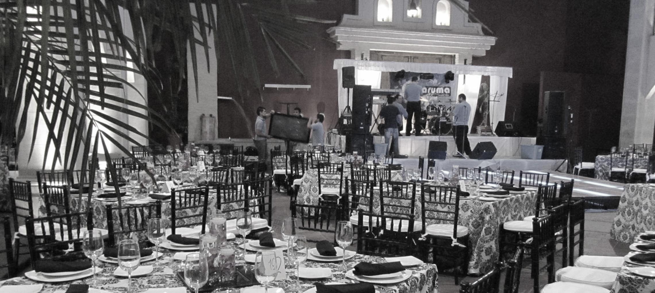 bodas-casa-xalisco-4