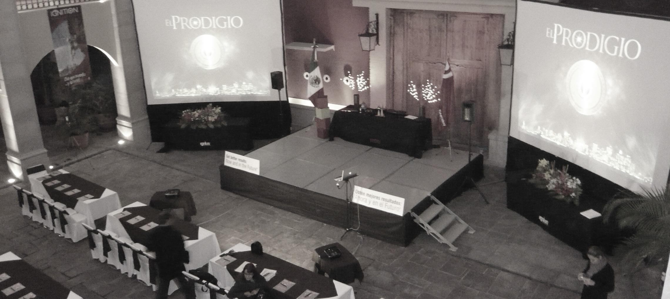 eventos-empresariales-casa-xalisco-4